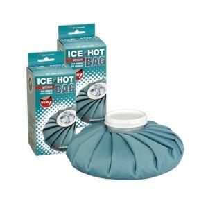 Мешок для льда/горячей воды Pharmacels® ICE/HOT Bag 23см