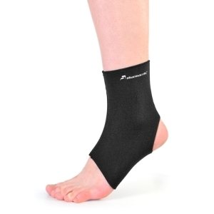 Фиксатор лодыжки Pharmacels® Ankle Support