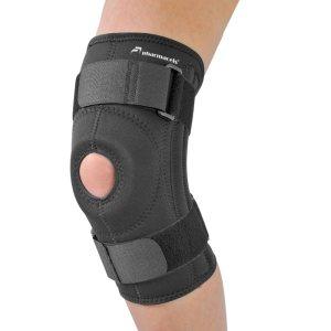 Бандаж-стабилизатор коленной чашечки