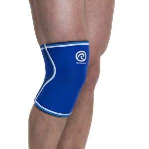 Неопреновый бандаж колена