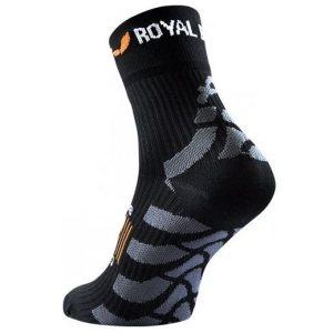 Компрессионные носки для спорта CLASSIC HIGH-CUT