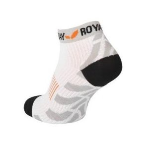 Компрессионные носки для спорта CLASSIC LOW-CUT