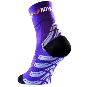 Компрессионные носки для спорта NEON