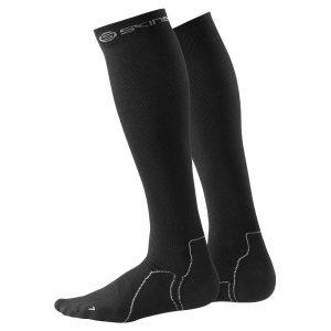 Восстанавливающие компрессионные носки