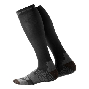 Носки мужские Skins Essentials Mens Comp Socks Active