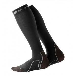 Носки мужские Skins Essentials Mens Comp Socks Recovery