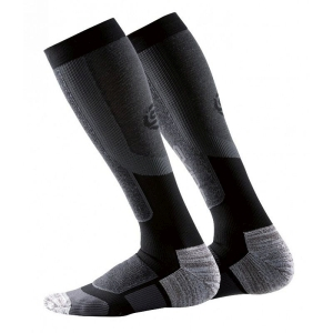Носки мужские термо Skins Essentials Mens Comp Socks Active Thermal