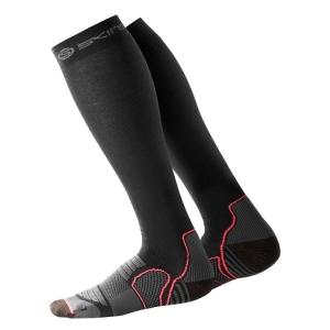 Носки женские Skins Essentials Womens Comp Socks Active