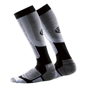 Термоноски женские Skins Essentials Womens Comp Socks Active Thermal