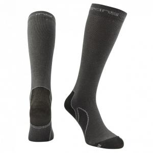 Носки восстанавливающие Skins Recovery Compression Socks