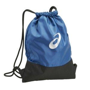 Сумка-мешок для обуви ASICS