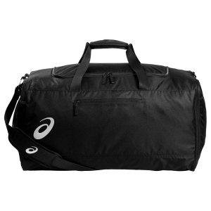 Спортивная сумка ASICS