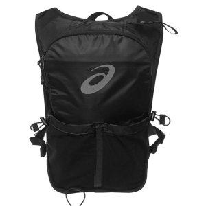 Рюкзак с питьевой системой ASICS