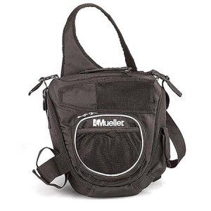 Сумка-рюкзак MUELLER