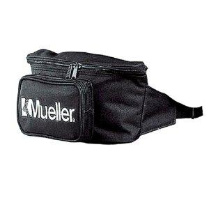 Сумка на пояс MUELLER