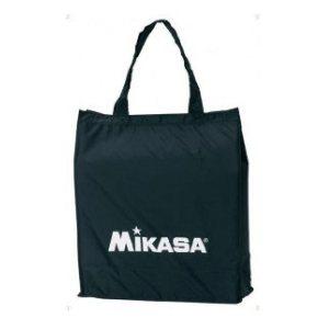 Сумка-авоська MIKASA