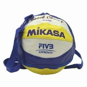 Сумка для мяча (пляжный волейбол) MIKASA