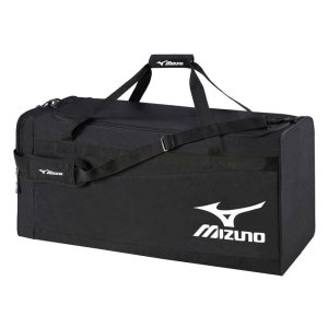 Спортивная сумка MIZUNO