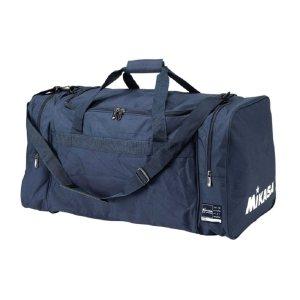 Спортивная сумка MIKASA