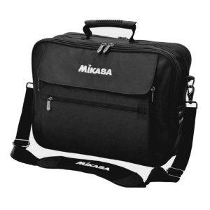 Тренерская сумка MIKASA
