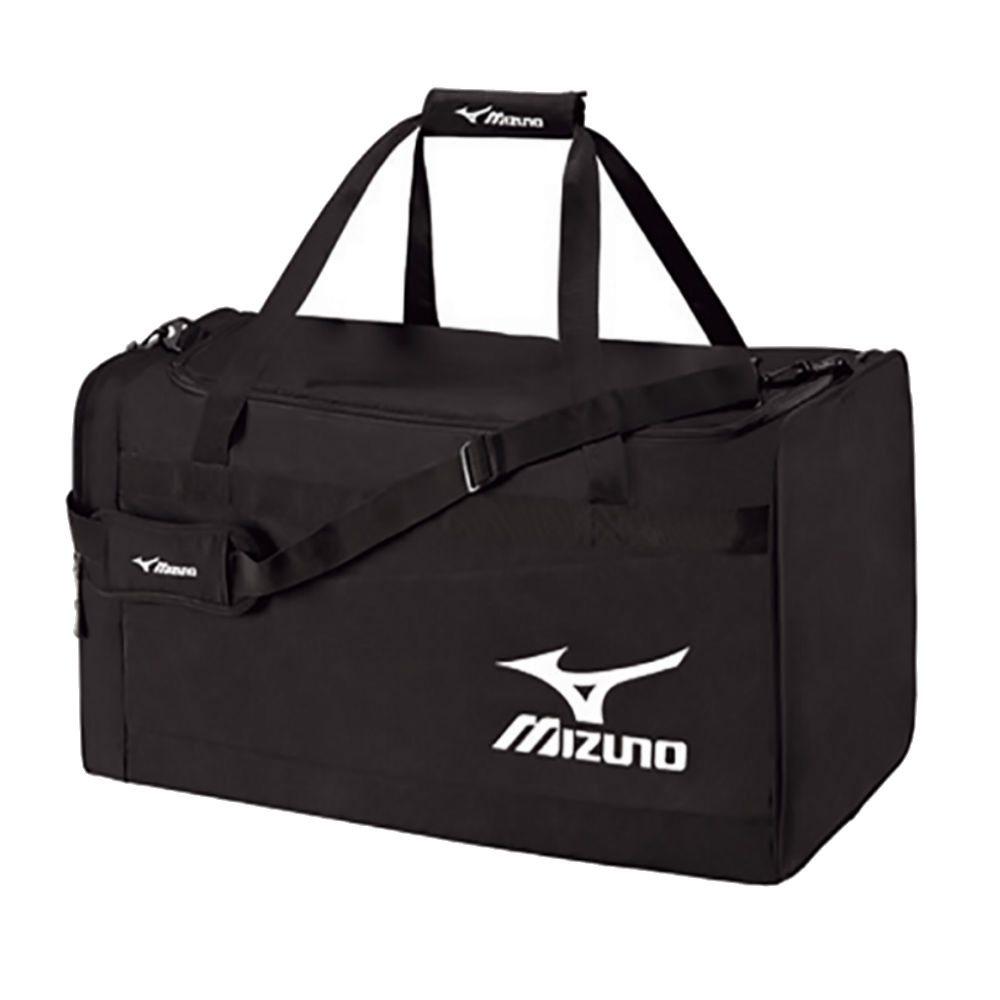 dcf122171ac2 Спортивная сумка MIZUNO K3EY6A07 90 TEAM HOLDALL MEDIUM купить в ...